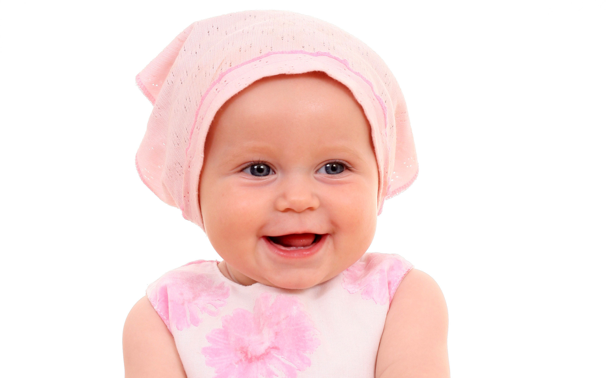 可爱婴儿图片素材下载