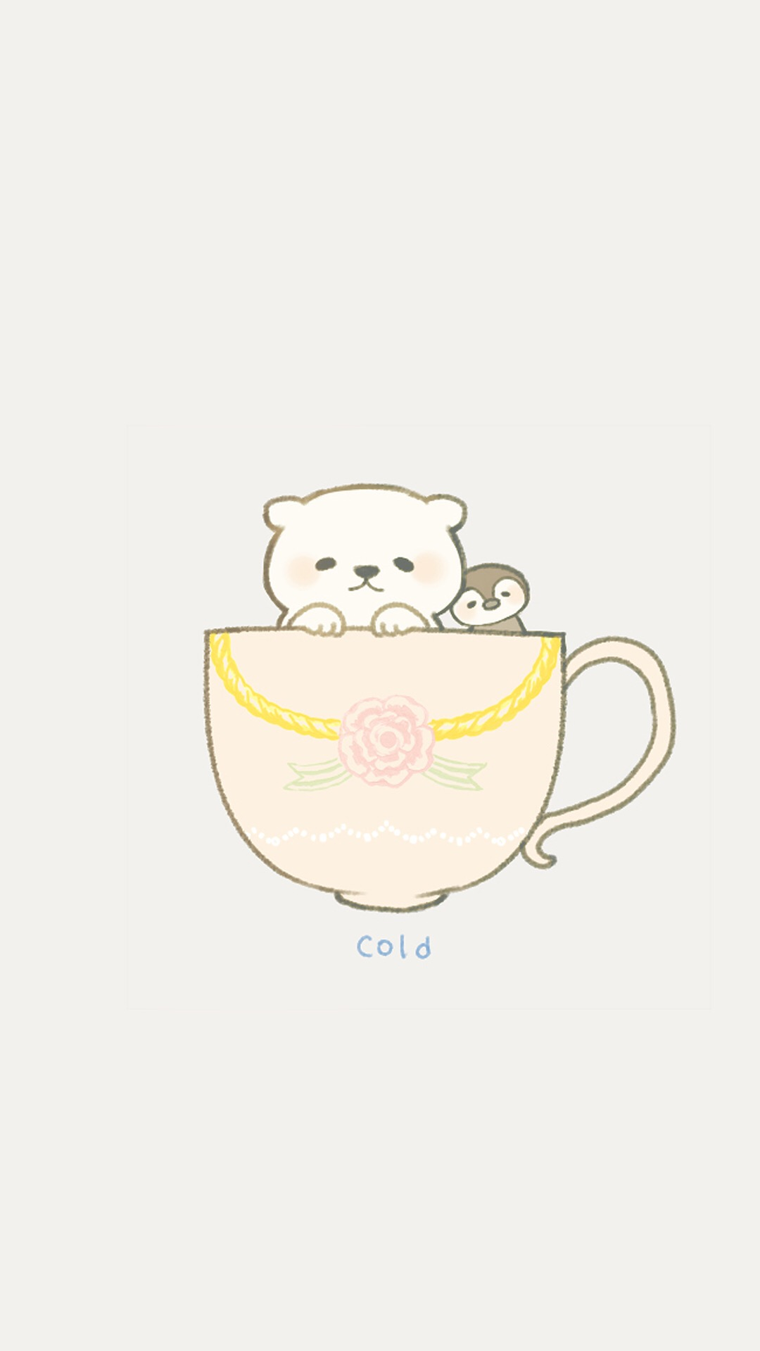 可爱小熊卡通图片手机锁屏壁纸由mm4000图片大全(www.mm4000.com)精心为您收集整理,小熊本来就是一种可爱、萌萌哒的形象,喜欢小熊的肯定有一颗童心。喜欢就抱走吧!更多简单可爱图片手机壁纸尽请关注mm4000图片大全!尺寸为1080*1920
